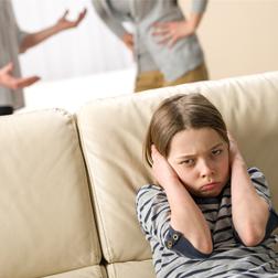离婚后获得抚养权女方不让男方探视孩子,助男方探望孩子的诉求得以实现