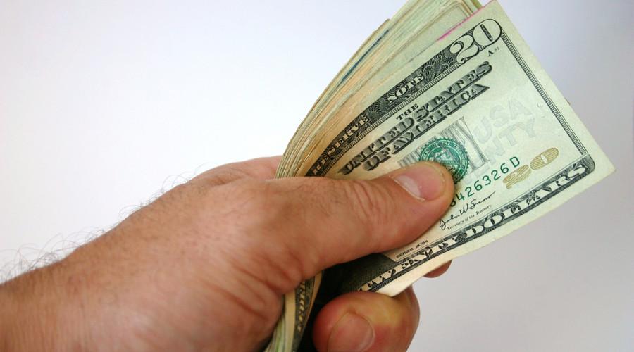 房屋遗产继承过户费用有哪些